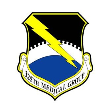 325th Medical Group