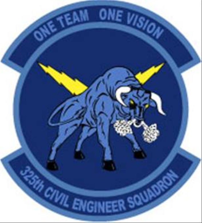 325th Civil Engineer Squadron