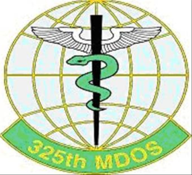 325th Medical Operations Squadron