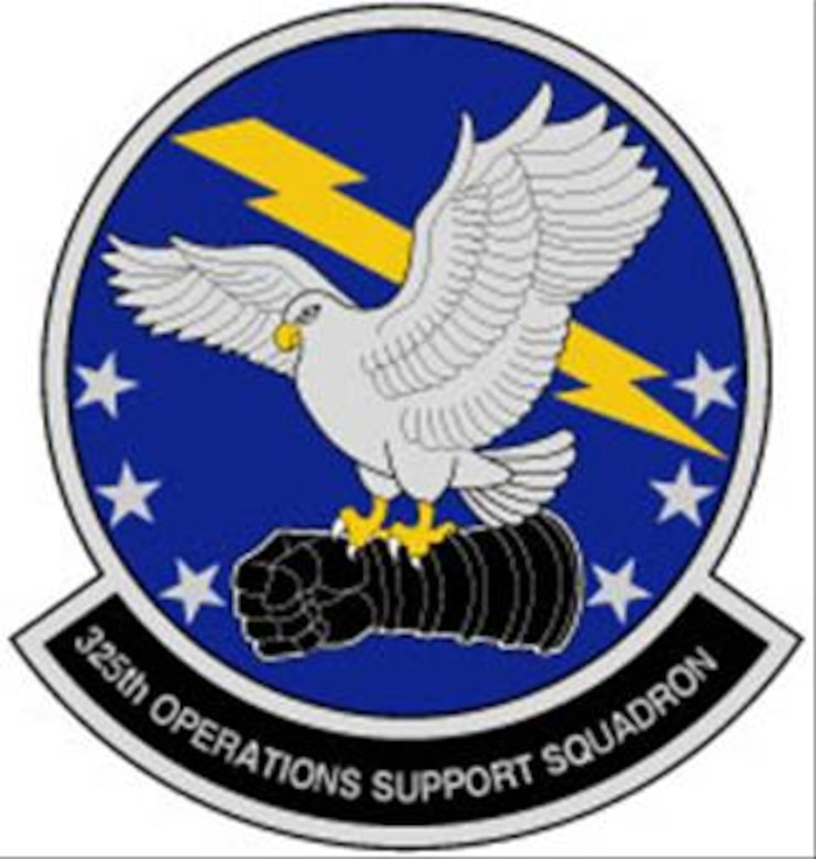 325th Operations Support Squadron