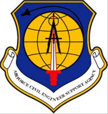 Air Force Civil Engineer Support Agency