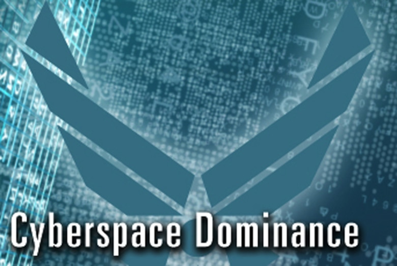Cyberspace Dominance