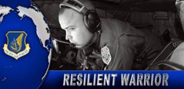 Resilient Warrior