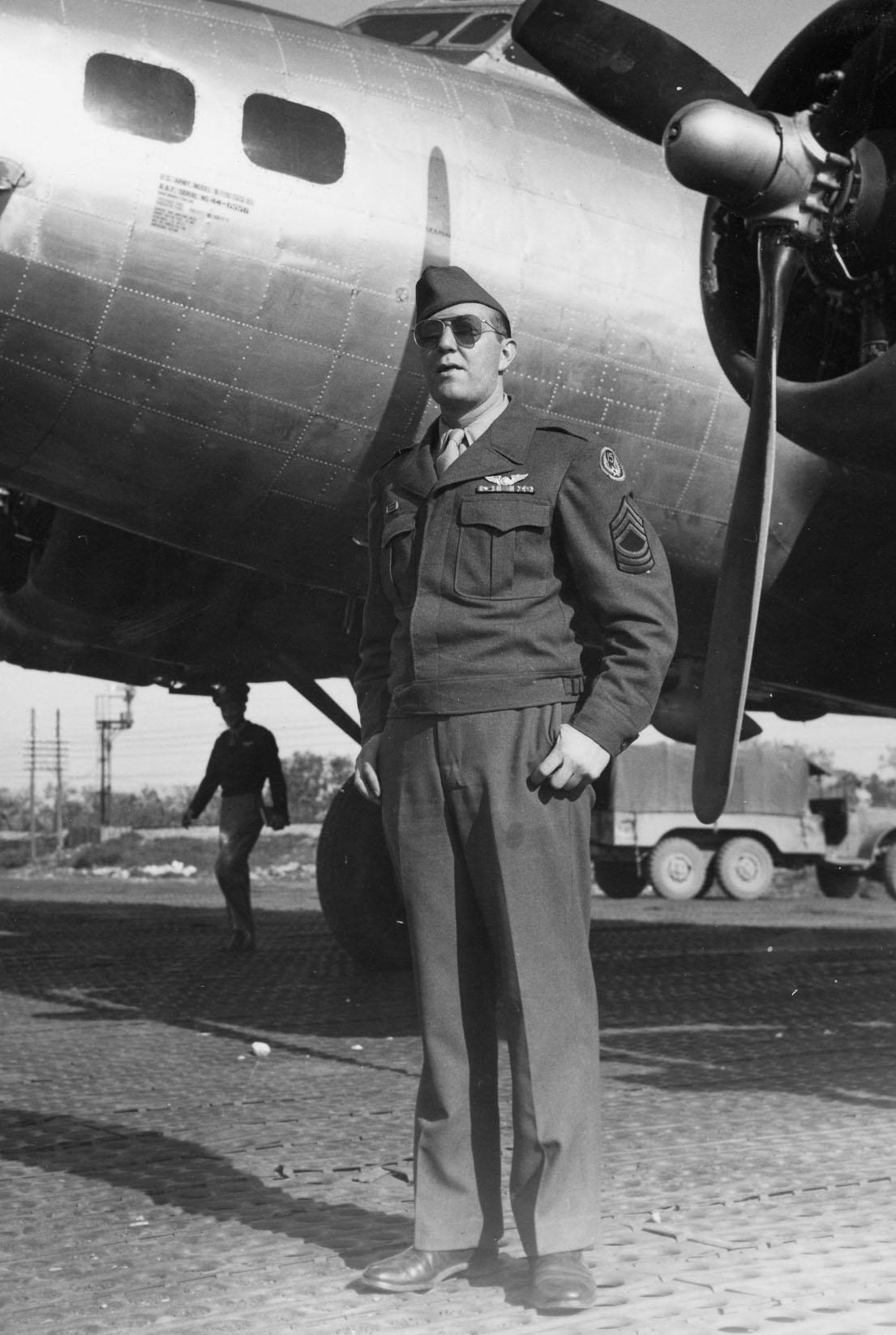 Image result for USAF Eisenhower jacket