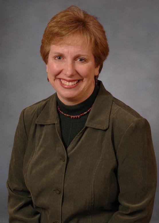 Susan Vining