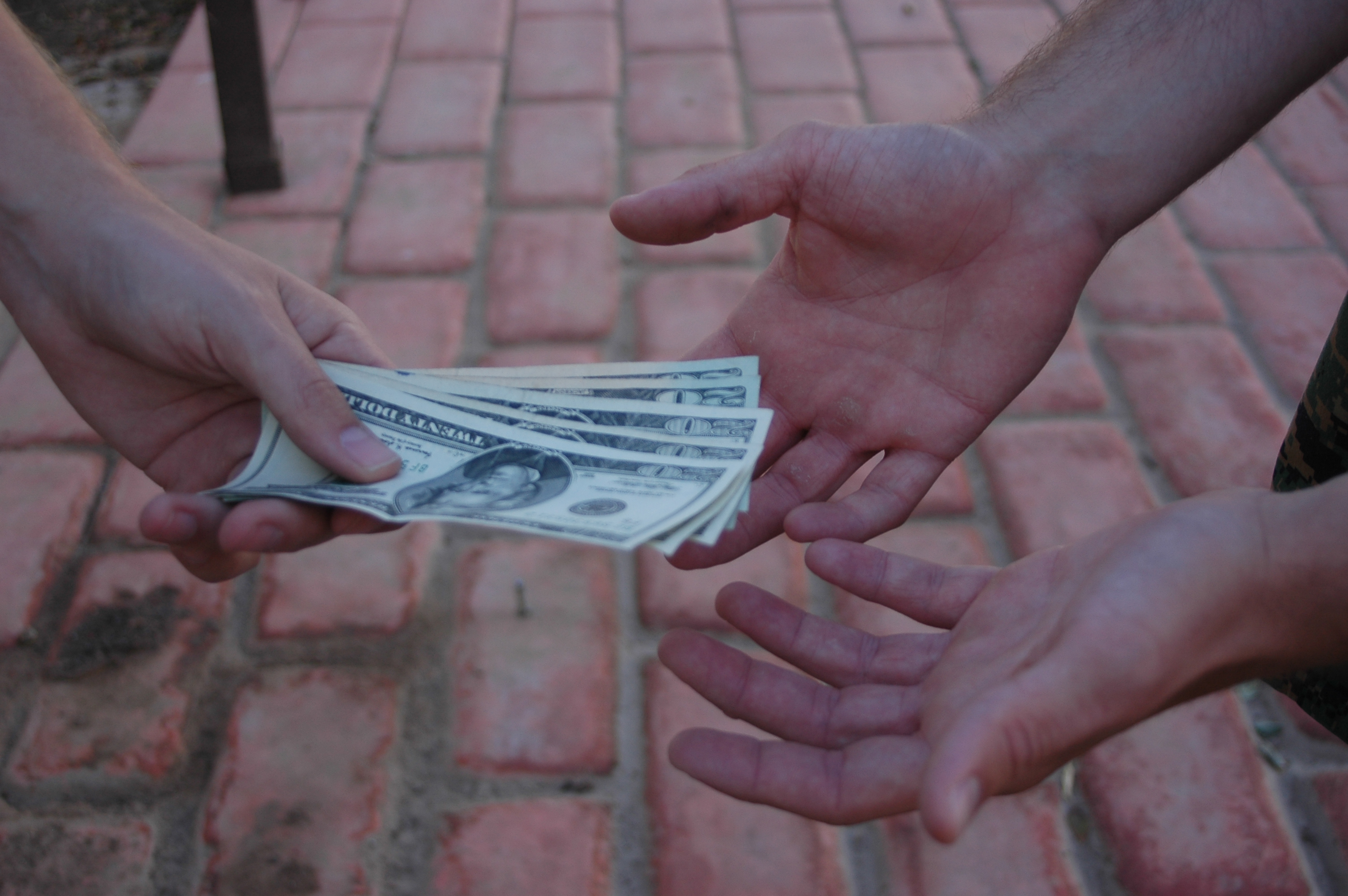 Cash america advance inc image 9