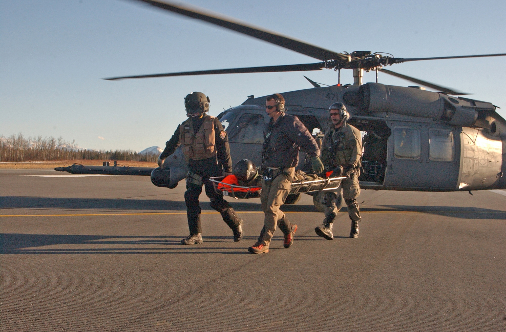 Air force aerial gunner bases of dating. Dating for one night.