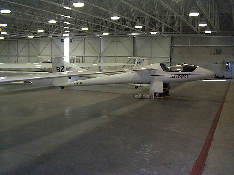 TG-11A