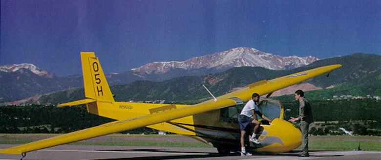 TG-4A