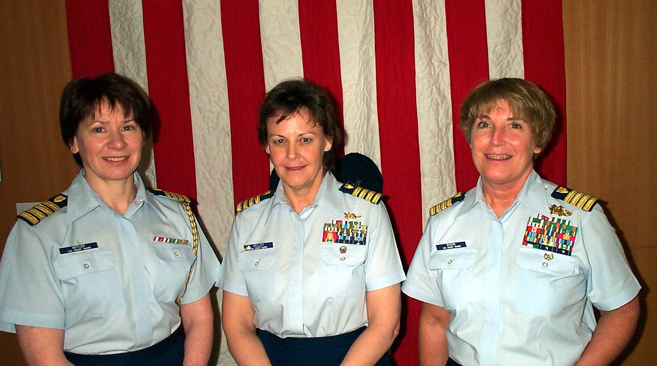 newagen women July 2016 – present (2 years 2 months)60 newagen colony rd  club, 2002- 2005 member, latino club, 2002 member, women's basketball team, 2001- 2003.