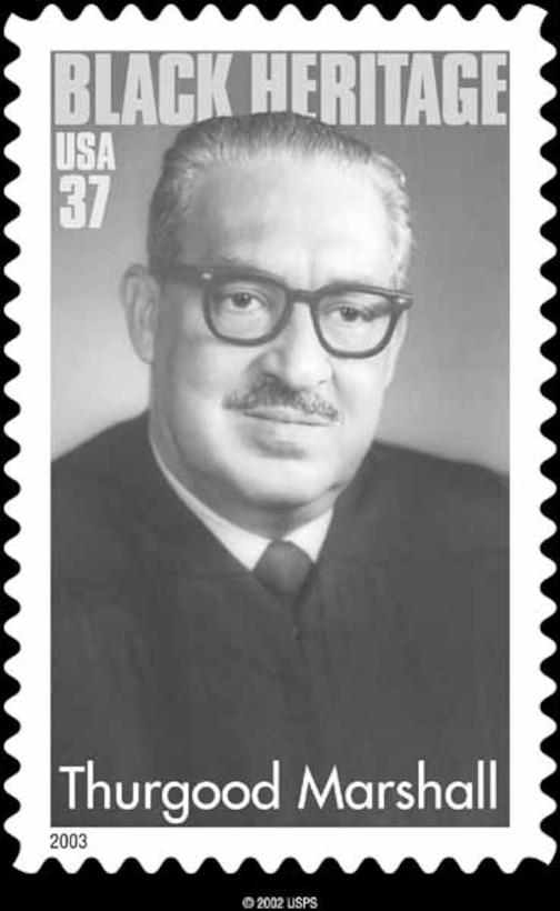 thurgood marshall speech Thurgood marshall / former justice of the supreme court of the united states / july 4, 1992 / independence hall / philadelphia, pa / it.