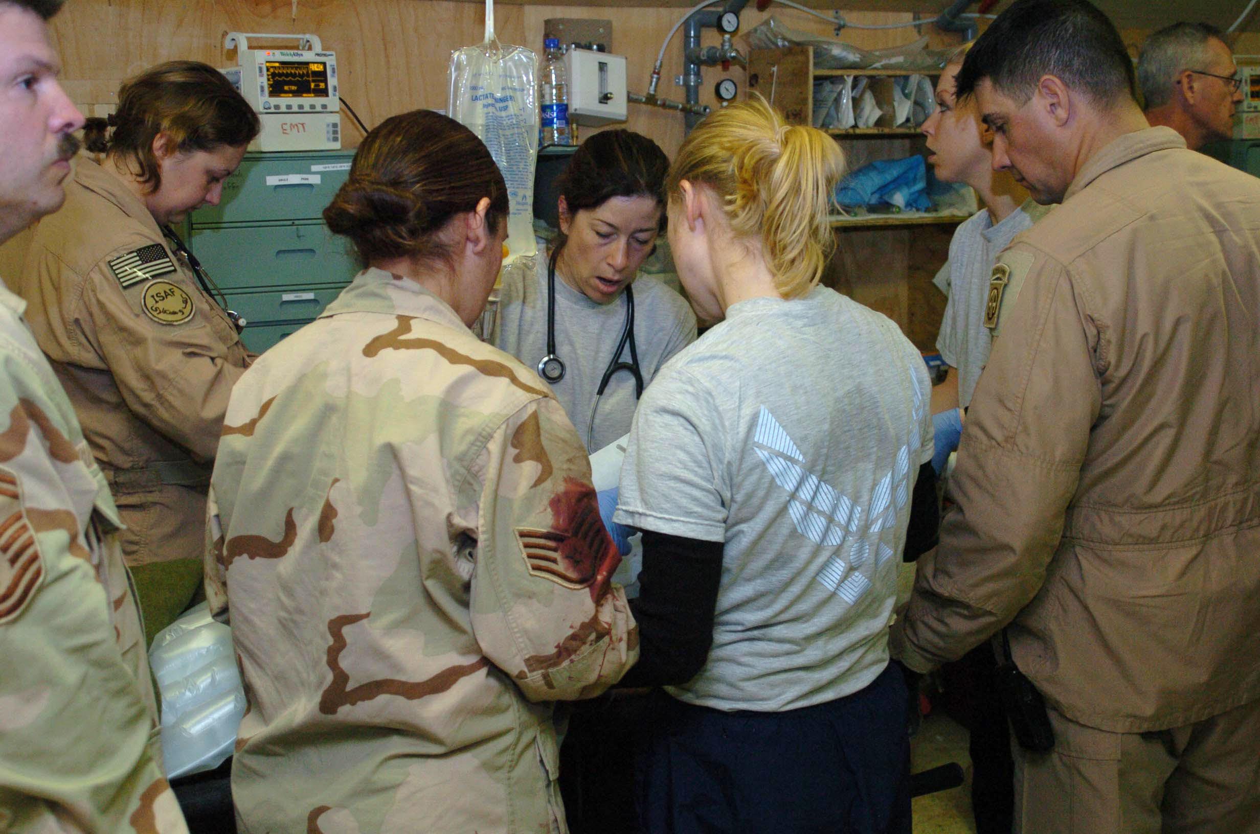 Cheney OK after blast at Afghan base - World news -