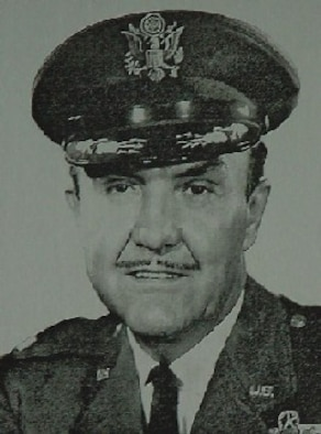 """Lieutenant Colonel Chase J. Nielsen, Lt. Nielsen became one of 80 volunteers for a secret, unspecified but dangerous mission that later became known as the """"Doolittle Tokyo Raid."""""""