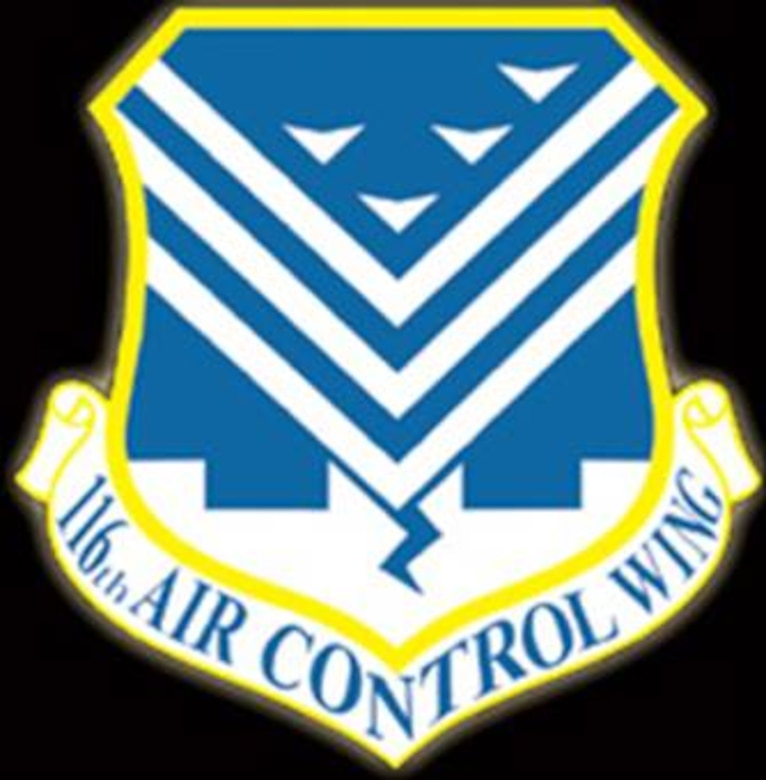 The 116th ACW is the only Air Force unit operating the E-8C Joint Surveillance Target Attack Radar System.