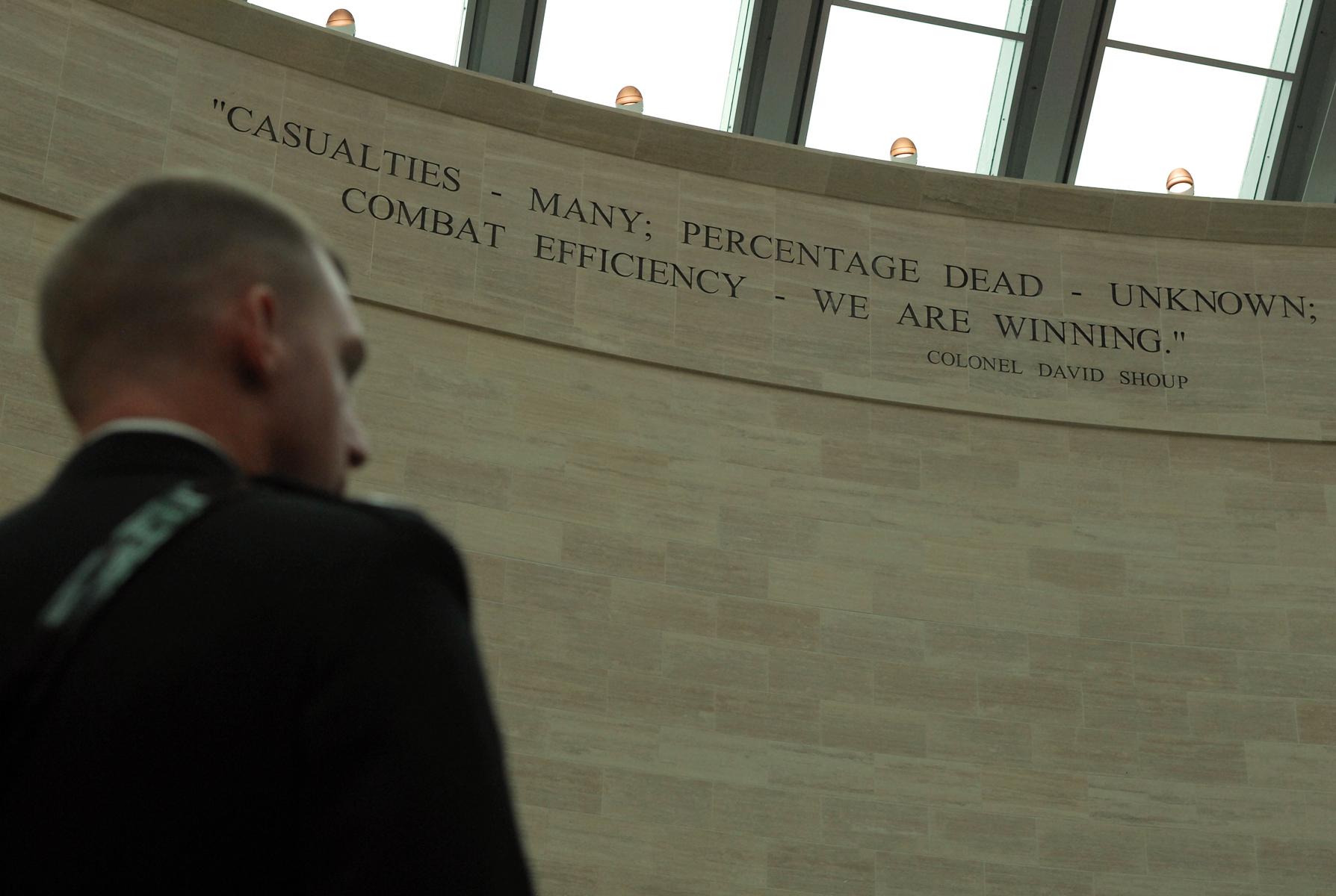 Marine Corps Quotes U.sdepartment Of Defense  Photos  Photo Gallery