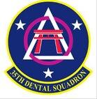 35FW 35 Dental Squadron