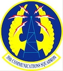 35FW 35 Communication Squadron