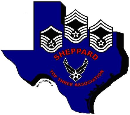 The Sheppard Top 3 organizes a variety of programs and events.  Its main focus is helping junior NCOs and Airmen become aware of their responsbilities, options and potential.