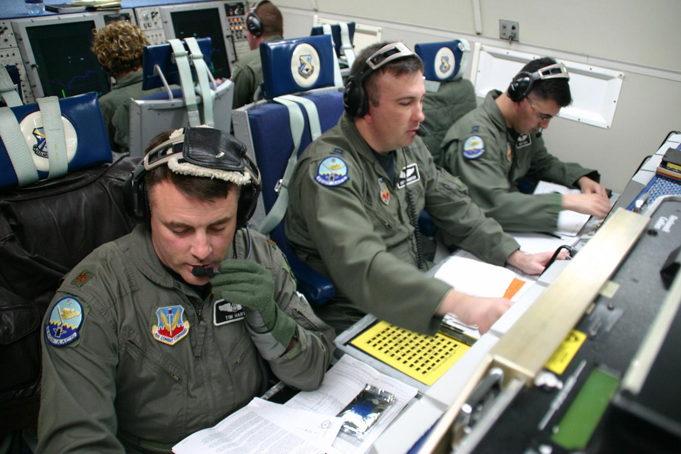 Crc learn army mil