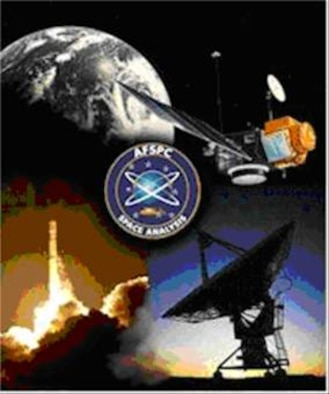 Space Analysis Resource Portal (SARP)