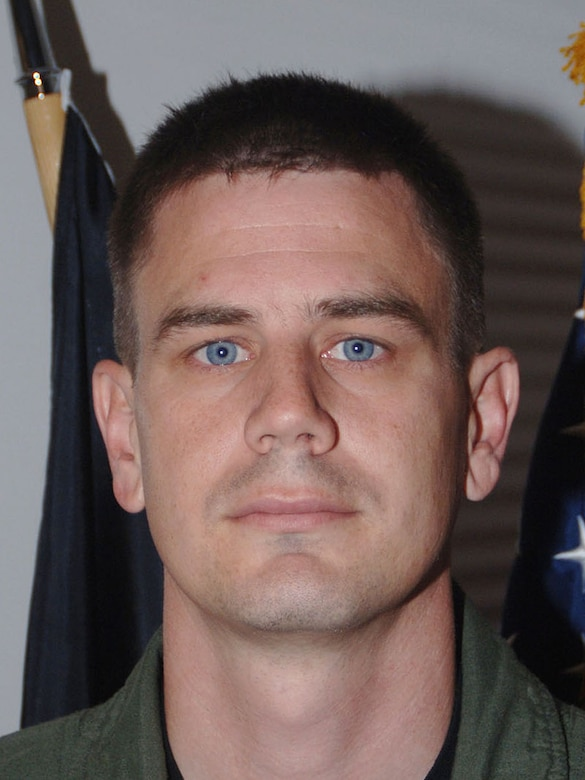 Major Jason Todd, 14th Flying Training Wing Commander's Action Group