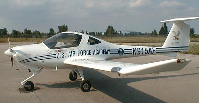 DA-20