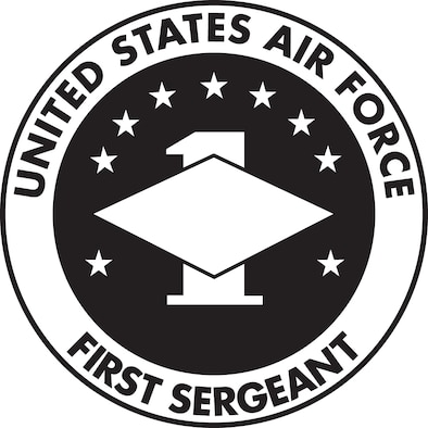 "I am a First Sergeant. My job is people—Every One is my Business. I dedicate my time and energy to their needs; Their health, morale, discipline and welfare. I grow in strength by strengthening my people. My job is done in faith; my people build my faith. The Air Force is my life; I share it with my people I believe in the Air Force goal— ""We take care of our own."" My job is people— Everyone is my businees."