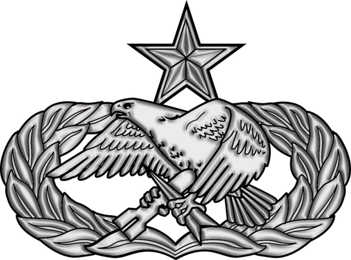 vehicle operations air force