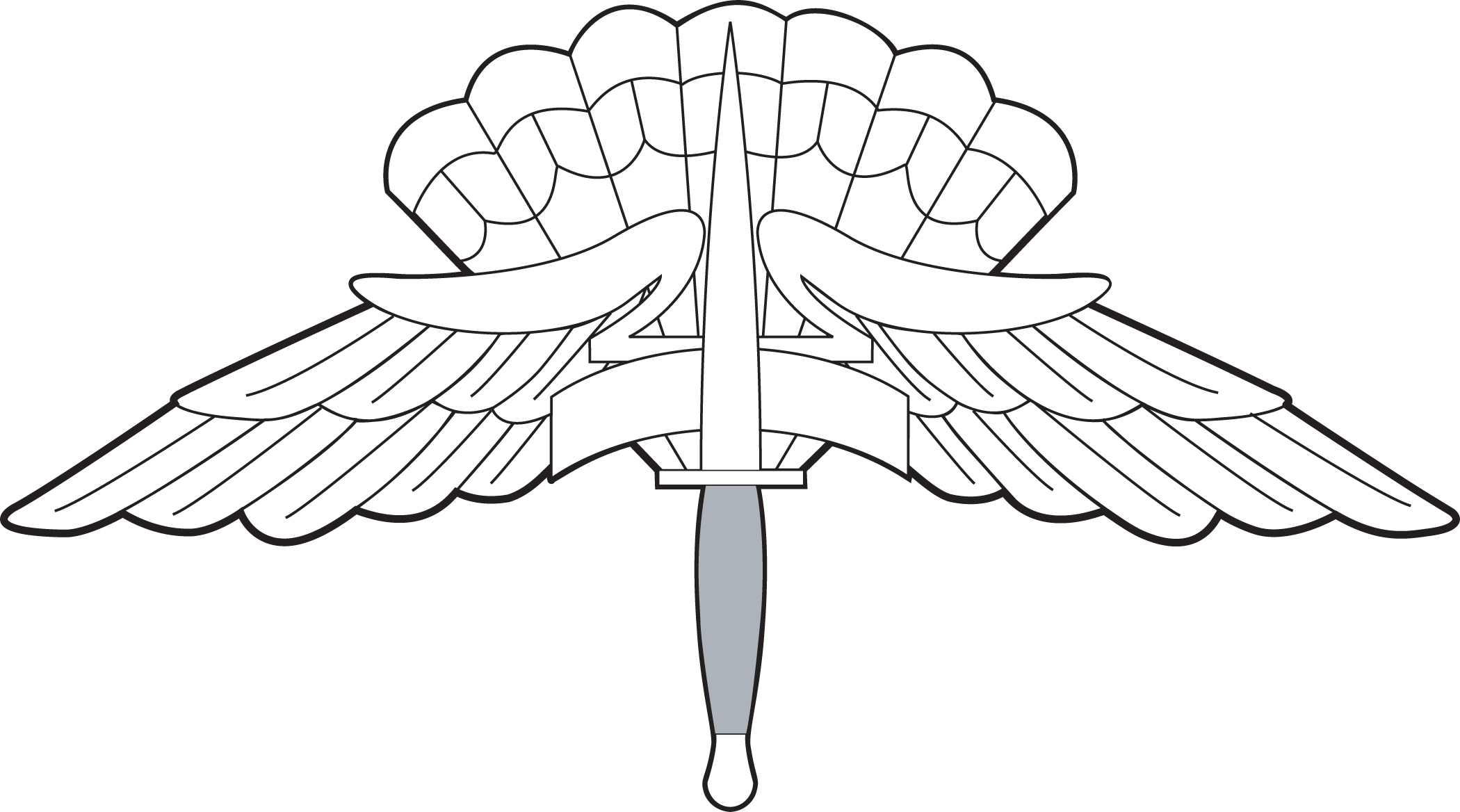 combat engineer badge
