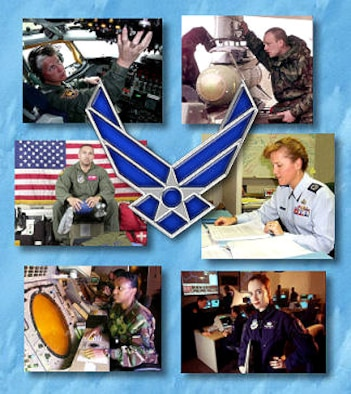 Leader's Guide for Managing Personnel In Distress  (U.S. Air Force Illustration)