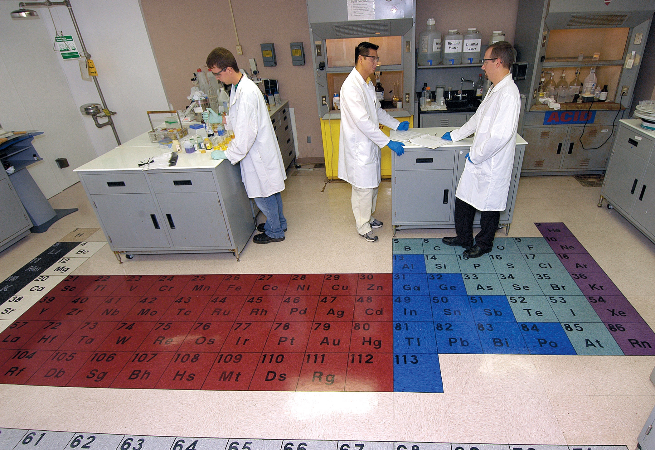 laboratory new metrology food office services floor hdr general and state hero portfolio safety flooring lab york