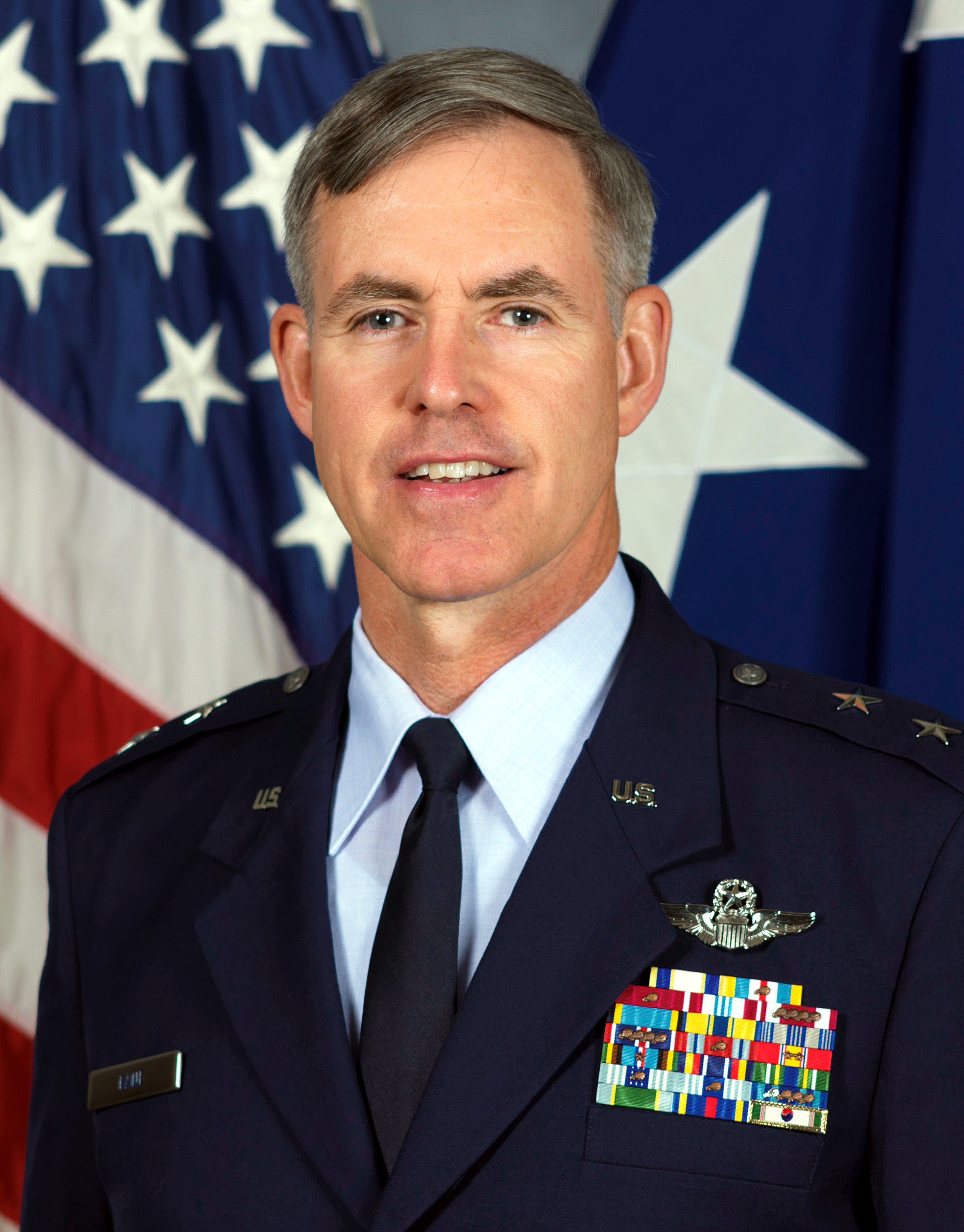 Tom kennedy us army claims service - Thomas P Kane Is Director Of Strategic Plans Requirements And Programs Headquarters Air Mobility Command Scott Air Force Base Ill General Kane Is