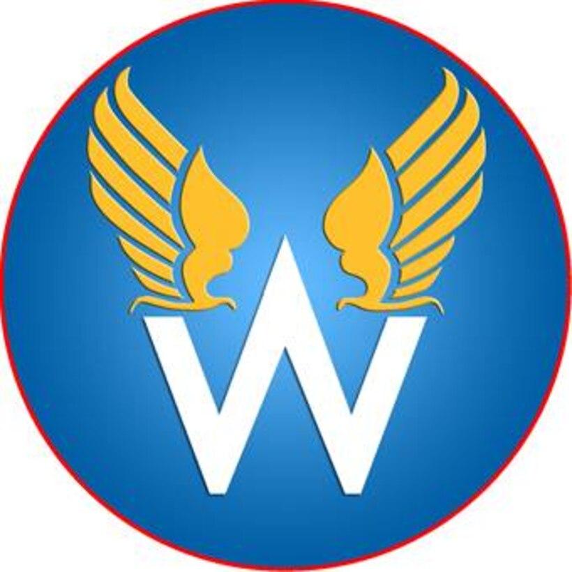 Wingman (U.S. Air Force graphic/Senior Airman Stephen Cadette)
