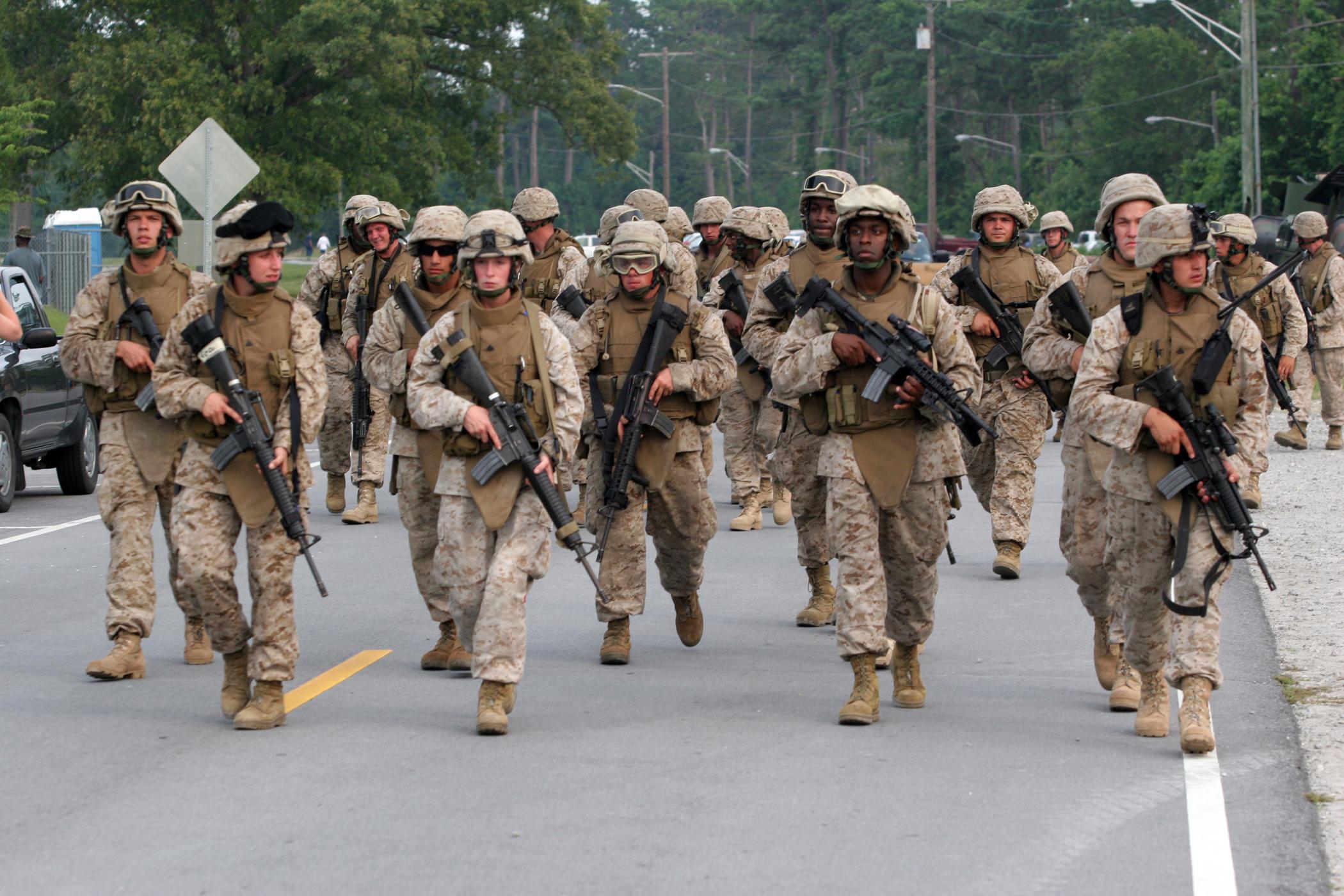 https://media.defense.gov/2007/Jun/22/3655/-1/-1/0/070622-m-3095k-003.jpg