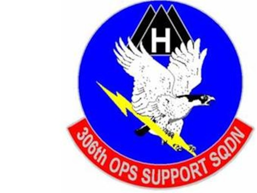 306th Operations Support Squadron