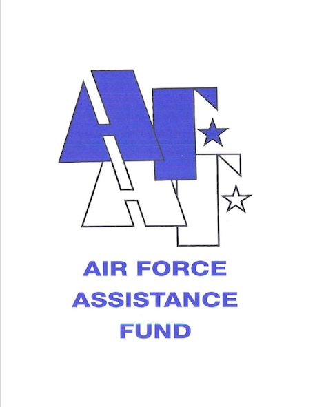 The Air Force Assistance Fund campaign begins March 12 at Cannon Air Force Base, N.M. The goal this year is $43,031. For information on how this organization supports Air Force families, visit http://afassistancefund.org. (Courtesy graphic)