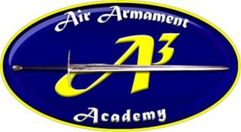 Air Armament Academy graphic