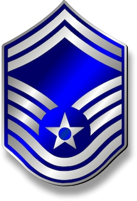 Twelve Team Incirlik members were selected for promotion to senior master sergeant.