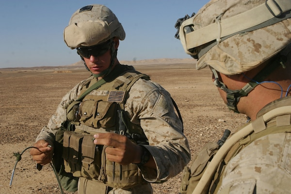 17 Best images about Combat Engineer on Pinterest | The fog ...
