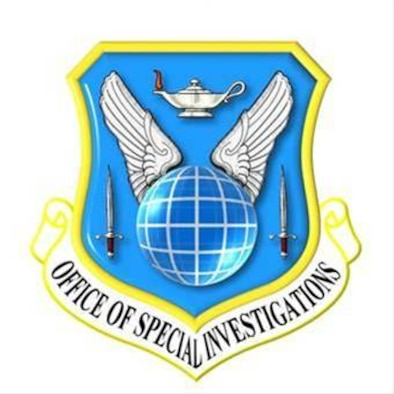 Office of Special Investigations