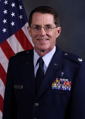 Commentary by Lt. Col. Jeffrey Neuberger, 92nd Air Refueling Wing Chaplain