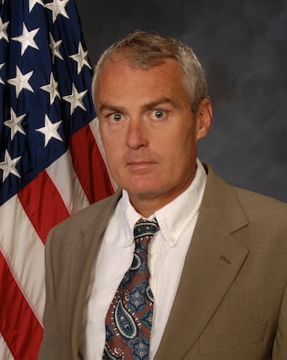 Dr. Randall S. Hay, a senior researcher at the Air Force Research Laboratory Materials and Manufacturing Directorate (AFRL/RX), has been appointed a Fellow of the 6,000-member American Ceramic Society.