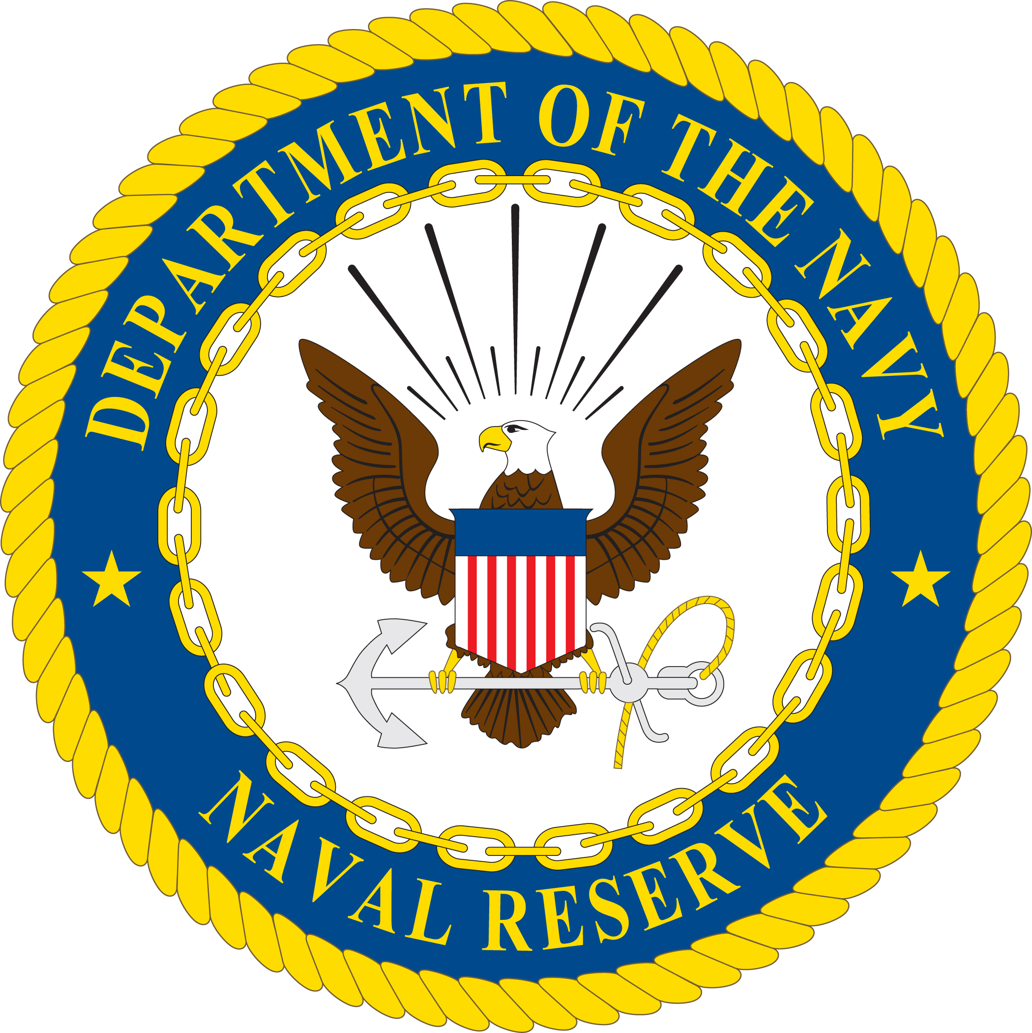 Joining the Navy Reserve is a chance to become part of something bigger than yourself, to discover camaraderie that's rarely experienced in everyday life, and to .