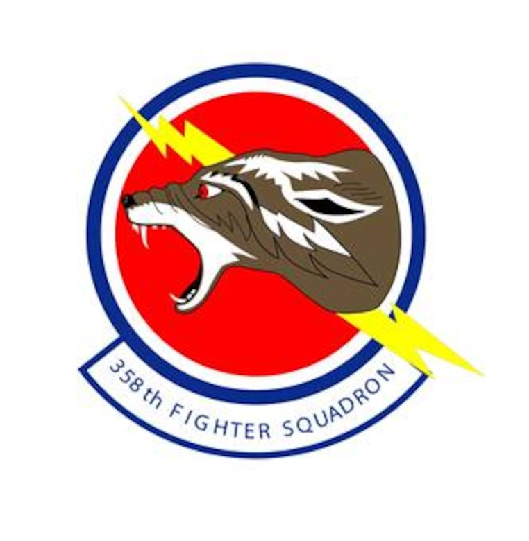 358th Fighter Squadron
