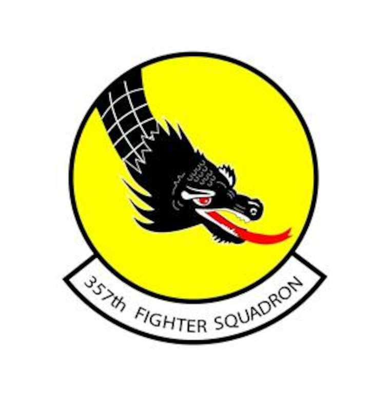 357th Fighter Squadron