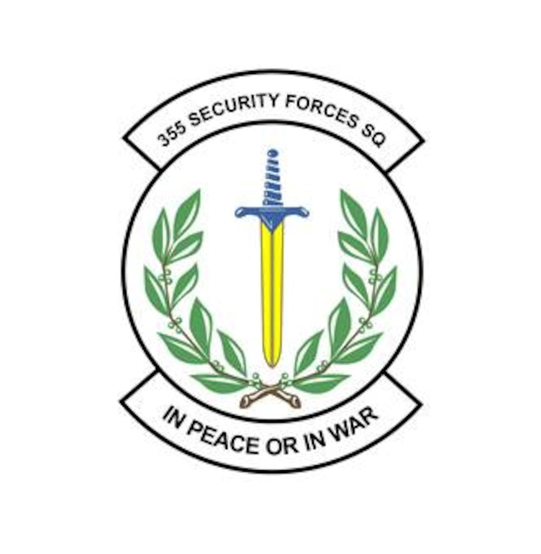 355th Security Forces Squadron