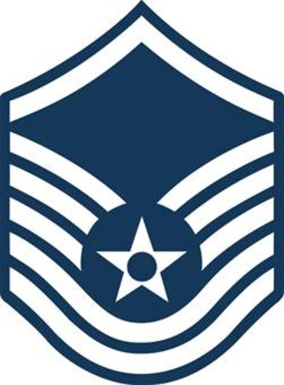 Master Sgt (E-7)
