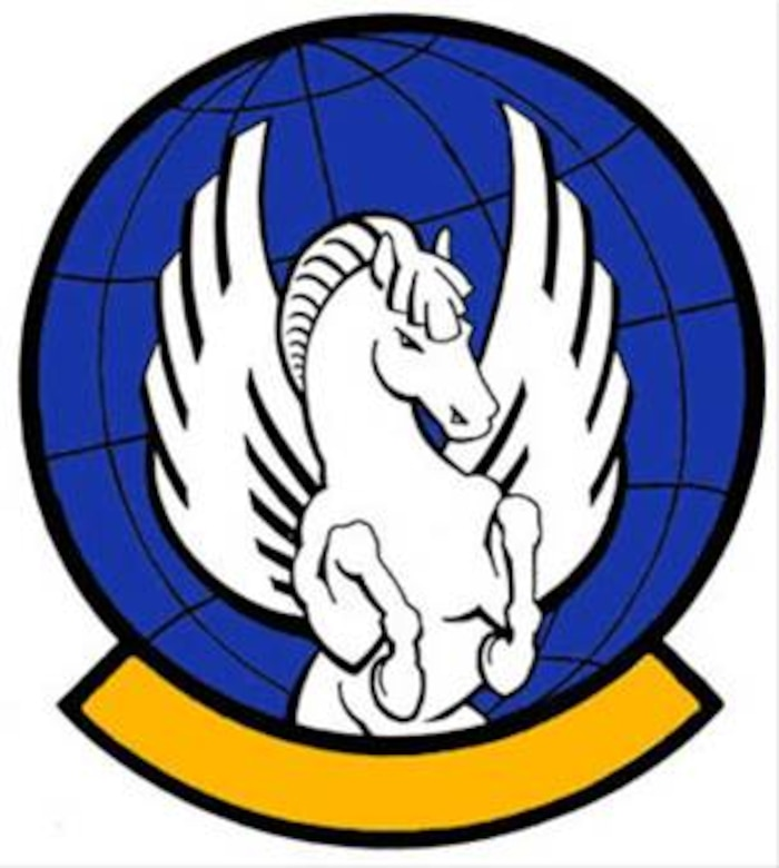 12 Airlift Flight (ACC) > Air Force Historical Research