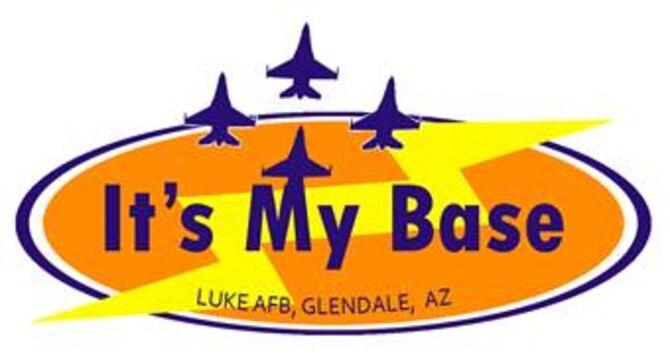 It's My Base