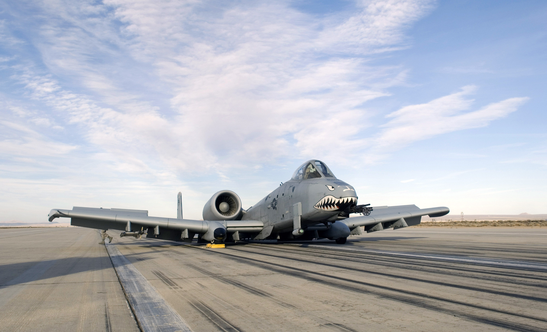 wiki edwards air force base